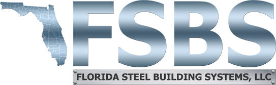 Florida Steel Building Systems
