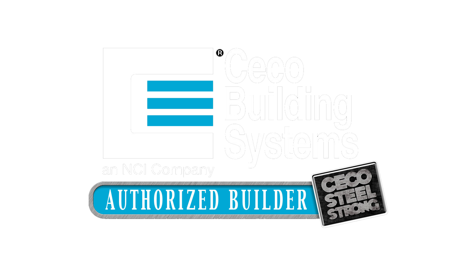 Ceco Authorized Builder