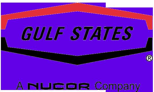 Gulf States a Nucor Company